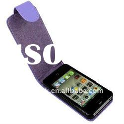 Mobile phone case/Fashion mobile phone leather case
