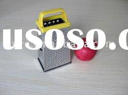 Multi-function grater/Kitchen grater/Multi grater(CP-006B)