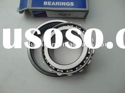 N213W High Precision & High Quality Cylindrical Roller Bearing