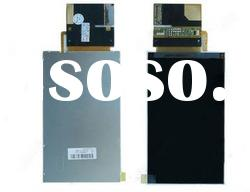 NEW LCD DISPLAY SCREEN FOR HTC T8282 TOUCH HD