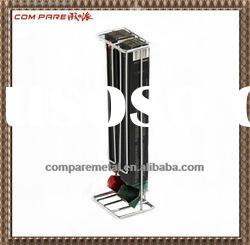 Nespresso capsule holder/ coffee capsule holder /coffee capsule stand/coffee capsule rack
