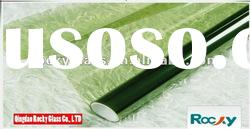 New!! Auto glass film/ Car film/ Sun film for car