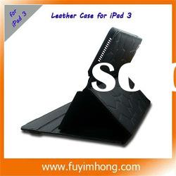 New & Hot! for ipad 3 case bag, protective cover case for ipad 3 (Trial order Accept)
