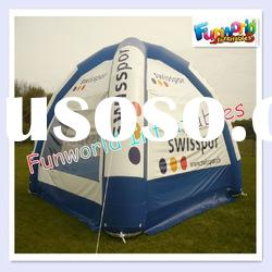 New design inflatable outdoor marquees for camping (tent-536)