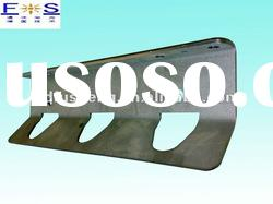 OEM stamping parts,sheet metal fabrication,metal case fabrication,steel sheet metal fabrication