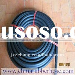 Oil Discharge rubber hose