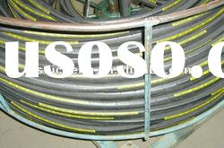 Oil resistant Rubber Hose SAE100 R1AT