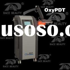OxyPDT the best selling skin care beauty salon equipment (CE,ISO13485)