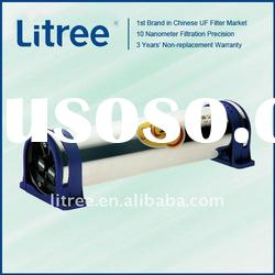 PVC ultra-filtration Membrane water Filter