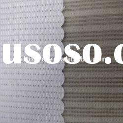 Polyester Nonwoven Stitchbond Shoe Lining Fabric