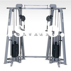 Precor Fitness Equipment / Functional Training System(T3-010)