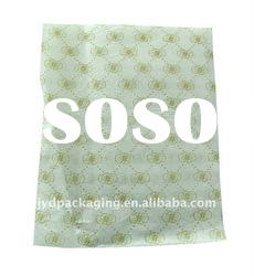 Printed Tissue Paper for Gift Wrapping