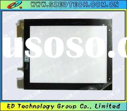 Professional sale cell phone accessories phone Touch Screen for Sony Ericsson G900