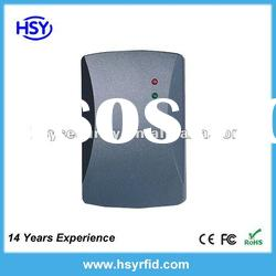 RFID Mifare Card Reader for Access Control Reader