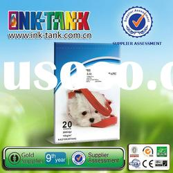 Resin Coated Glossy Photo Paper 260G A4