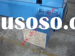 Rice Husk Baler Machine Rice Husk Baling Packing Machine ,Rice Husk Bagging Machine