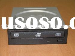 SATA DVD writer for LITE-ON/dual layer