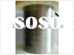 STAINLESS STEEL WIRE 430 for scrubber making