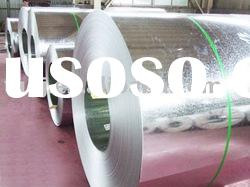 SUS 316L stainless steel coil
