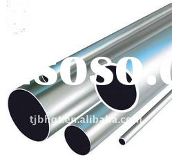 Seamless Stainless Steel Pipe api 5l x65 seamless steel line pipe