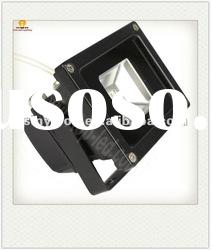 Sinywon cool white 50w LED flood light for street