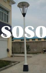 Solar Lights, Solar Road Lamps, Solar LED Street Lights
