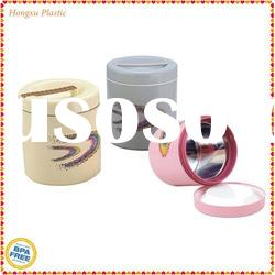 Stainless Steel Thermal School Food Container