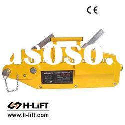 Steel Wire Rope Pulling Hoist