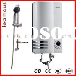 Storage Electric water heater with small tank & Powerful (DSL-L)