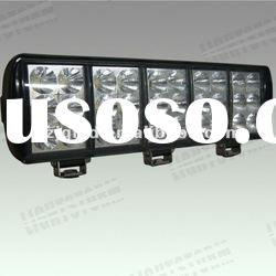 Super Bright 90W LED Light Bar for 4x4 Car,off road light