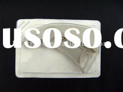 Surgical Disposable skin stapler 35w OEM