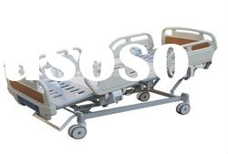THR-EB525 Electric hospital bed with five function
