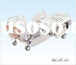 THR-EB700 Electric medical/hospital bed with three function