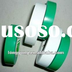 TOP quality PVC Adhesive Tape for electrical insulation