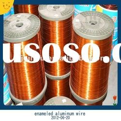 The leading supplier of enameled wire in China