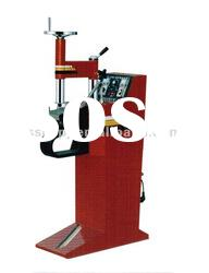 Tire /TyreVulcanizing Machine