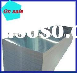 Top quality AISI 304 stainless steel plate