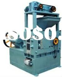 Top quality Dry Powder Briquette Machine in favorable price