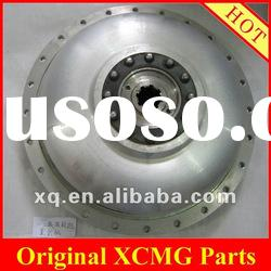 Turbine Group for Wheel Loader Spare Parts SP104458
