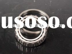 USA TIMKEN Double row taper roller bearing EE925179D-925295