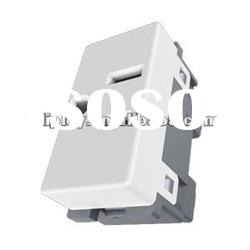 US Socket Modular,Plug socket,electrical socket