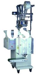Vertical automatic sauce packaging machine K60C