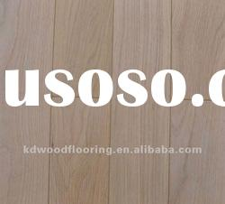 Waterproof European Oak Engineered Wood Flooring