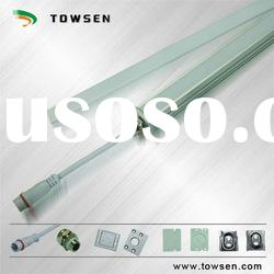 Waterproof Led aluminum Profile/outdoor Led Aluminum Profile(TST-PS-005)