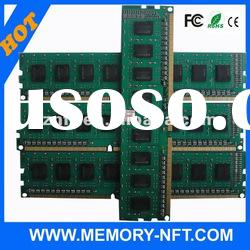 Wholesale 2GB 4GB Desktop PC3 MEMORY RAM DDR3 1333mhz