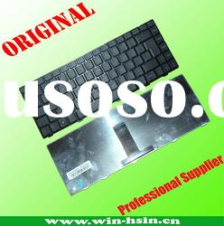 Wholesale Brand New Laptop Keyboard for Asus F80 F81 UK layout
