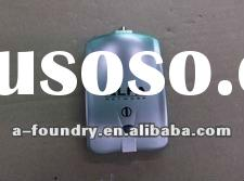 Wireless usb adapter like ALFA,External 5DBI Antenna,