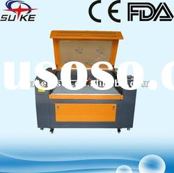 Woodworking Laser Engraving Cutting Machine 1400*900mm