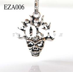Zinc Alloy Finding Jewelry Components Fancy Jewelry Charm