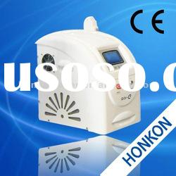 - E-LIGHT IPL RF beauty equipment QQ+e anti-aging beauty machine advanced acne treatment